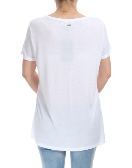 Дамска тениска Mohito