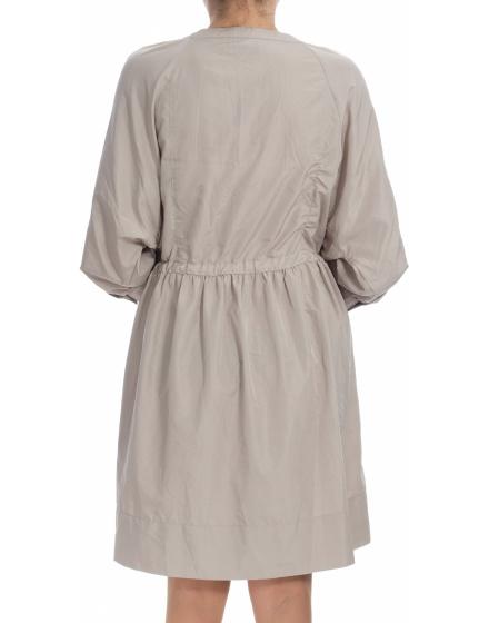 Дамска рокля Cubus
