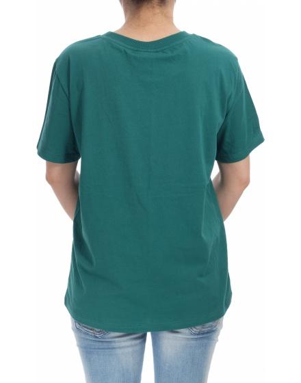 Дамска тениска Noisy may