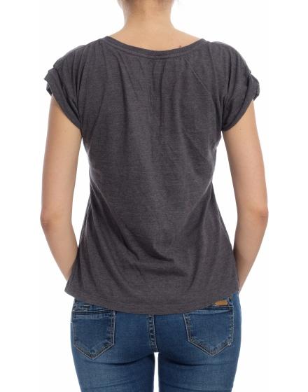 Дамска тениска Penshoppe
