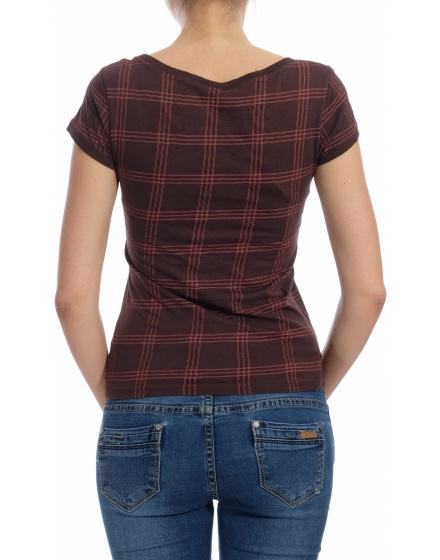 Дамска тениска Divided by H&M