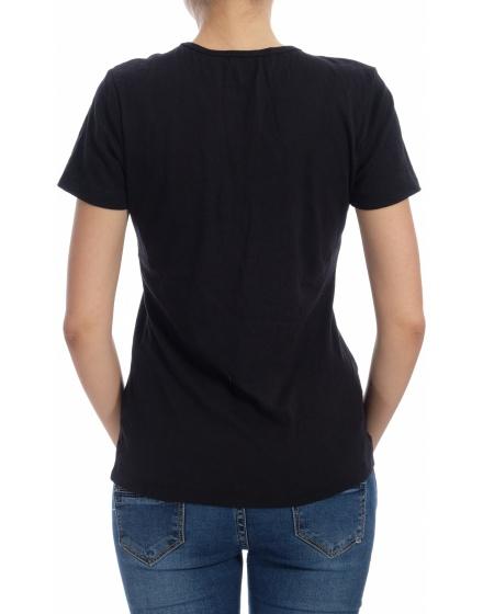 Дамска тениска Montego