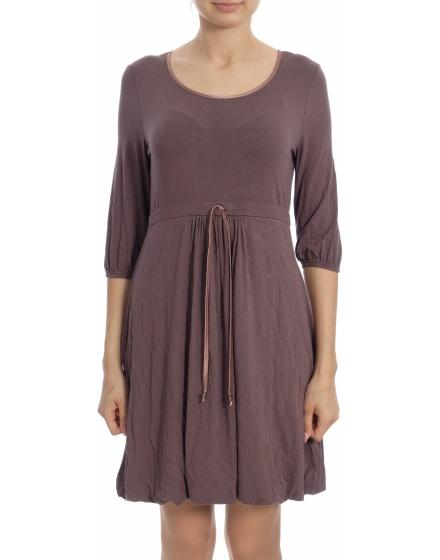 Дамска рокля Due