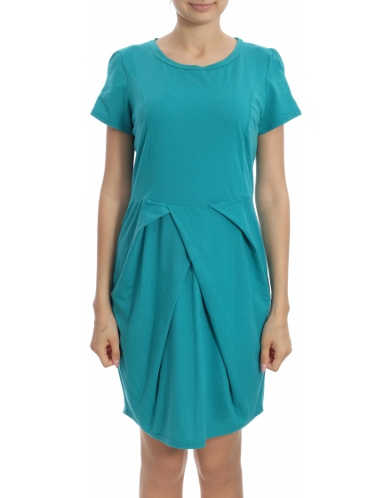 Дамска рокля Moon Collection