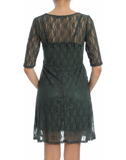 Дамска рокля Jade & Juliet
