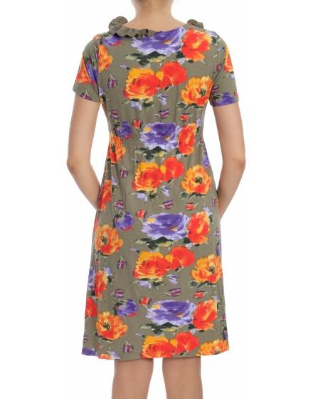 Дамска рокля Wissmach Collection