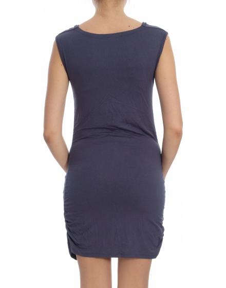 Дамска рокля Klass
