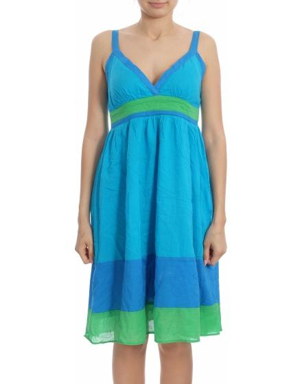 Дамска рокля Marks & Spencer