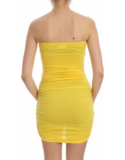 Дамска рокля MCY