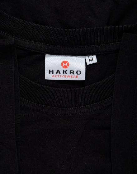 Спортна тениска Hakro