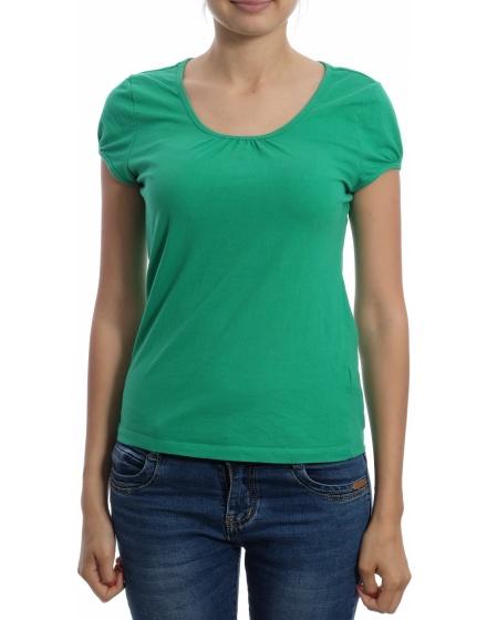 Дамска тениска H&M