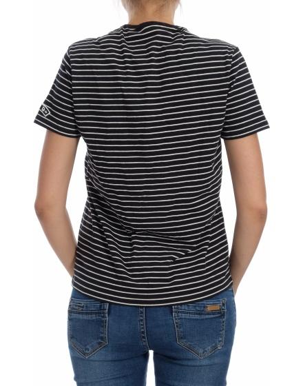 Дамска тениска MED
