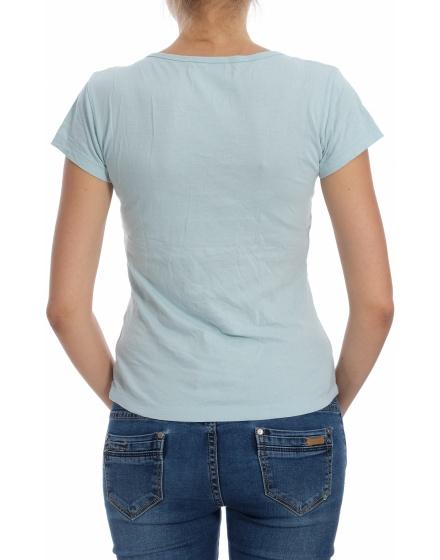 Дамска тениска ONLY