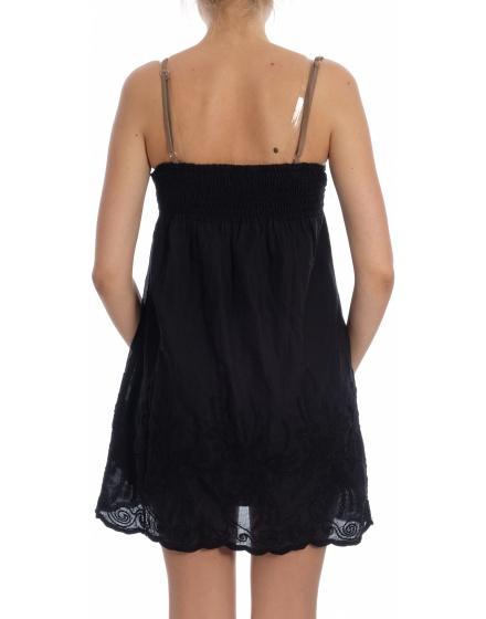 Дамска рокля Millennium