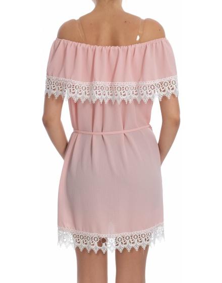 Дамска рокля TU