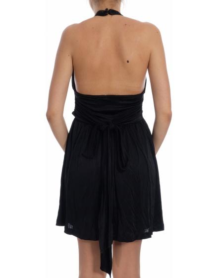Дамска рокля MANGO