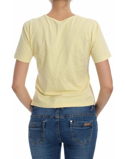Дамска блуза с къс ръкав Gerry Weber