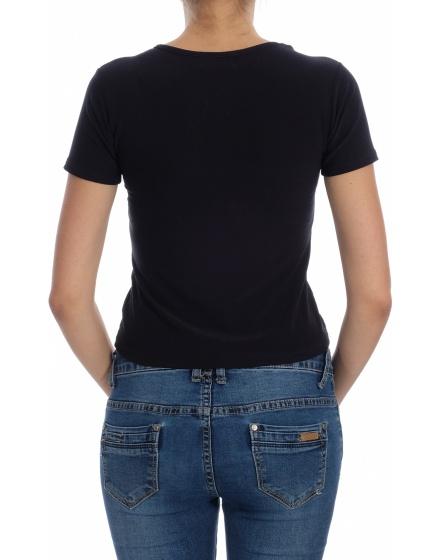 Дамска тениска Inerzia