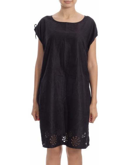 Дамска рокля La Redoute