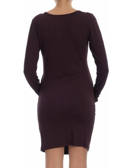 Дамска рокля Tramontana