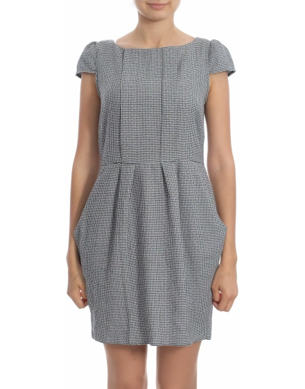 Дамска рокля Closet - London