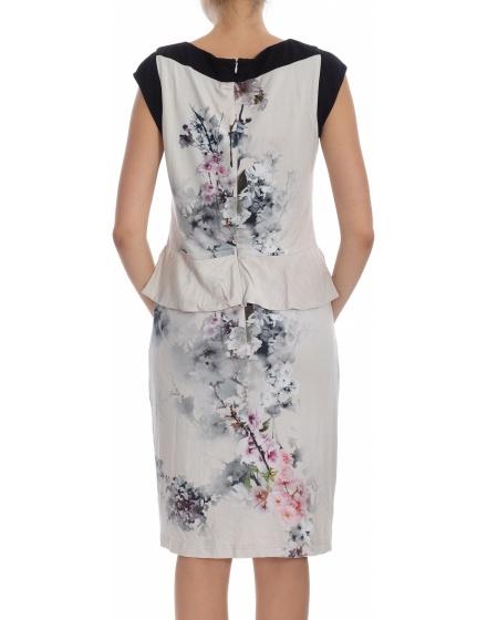 Дамска рокля Apanage