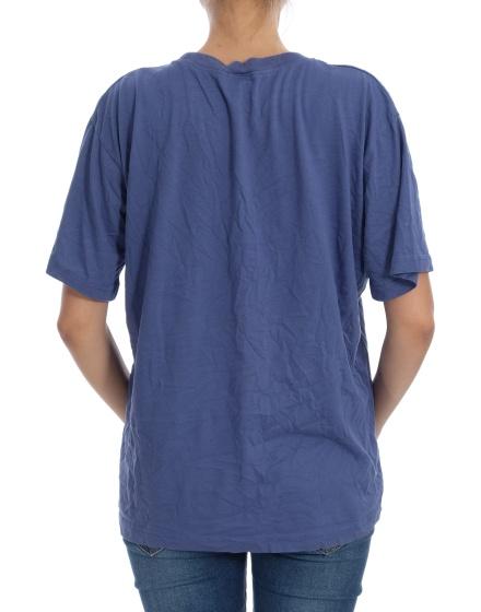 Дамска тениска Jespere