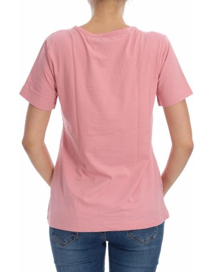 Дамска тениска Cubus