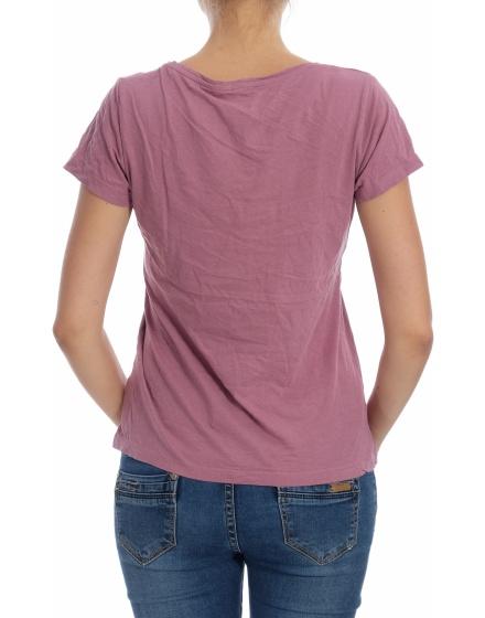 Дамска тениска Amisu