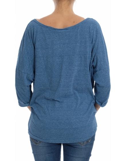 Дамска блуза L.O.G.G. by H&M