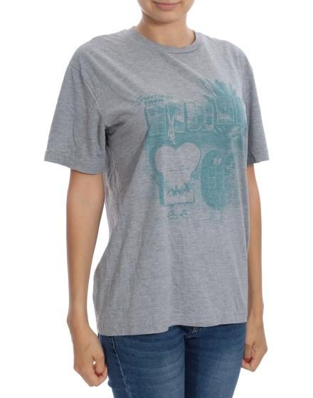 Дамска тениска Clepto