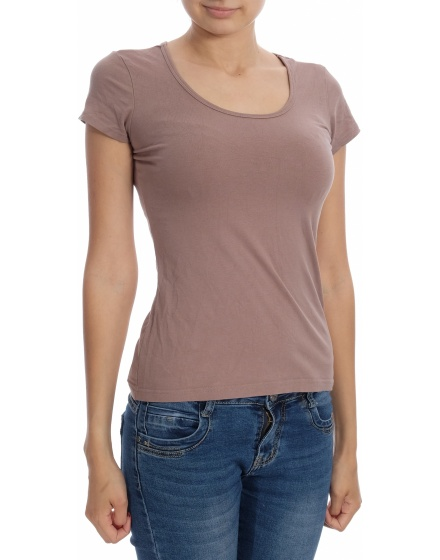 Дамска тениска Esmara