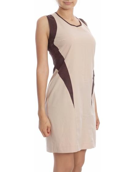 Дамска рокля Merletti