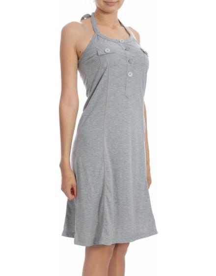 Дамска рокля Suukoo