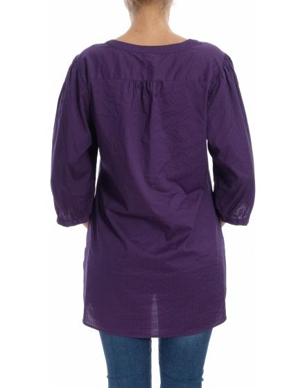 Дамска блуза VETO