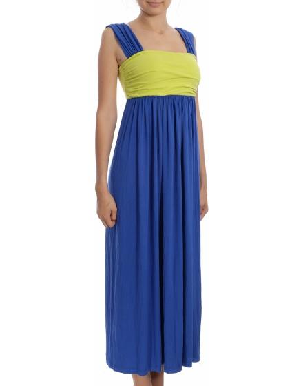Дамска рокля Agata
