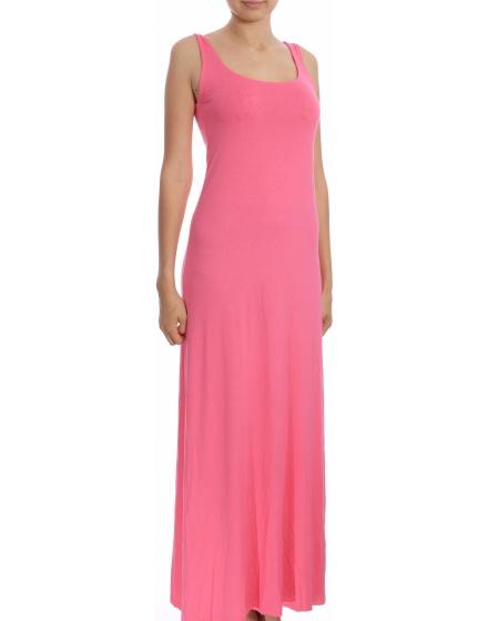 Дамска рокля Anel