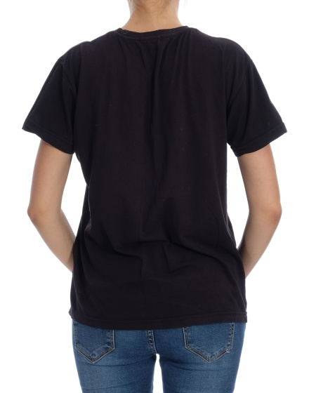 Дамска тениска LAGOS