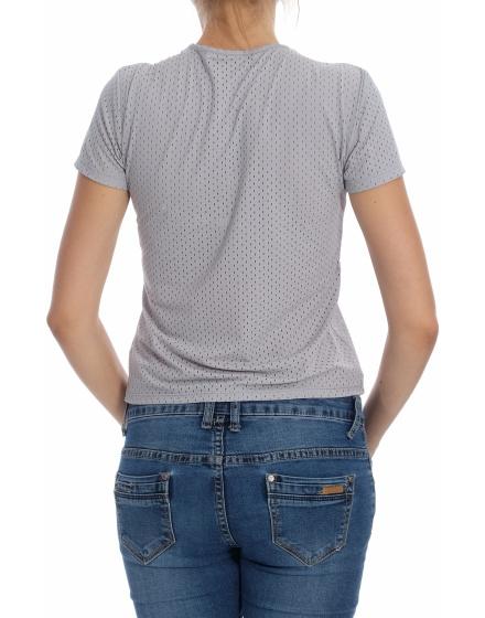 Дамска тениска Penny Black