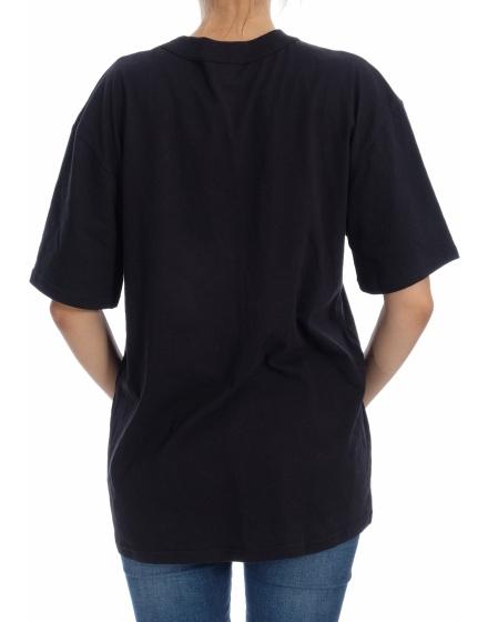 Памучна тениска South Africa