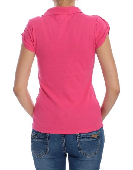 Дамска тениска ESPRIT