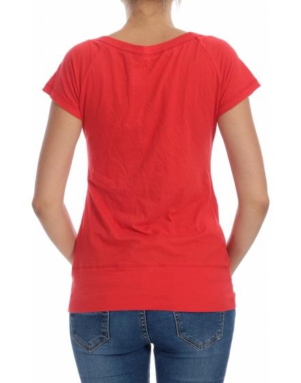 Дамска тениска 4me