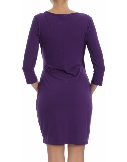 Дамска рокля Body Flirt