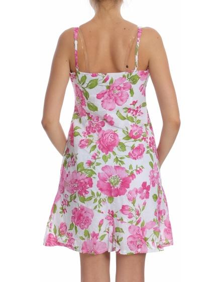Дамска рокля Marks & Spenser