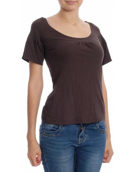 Дамска тениска ZARA