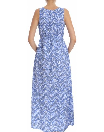 Дамска рокля Esmara