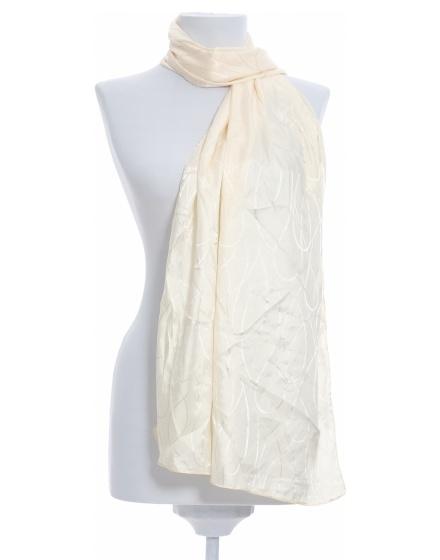 Дамски шал Bella Foulard