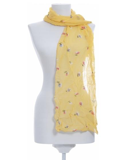 Дамски шал