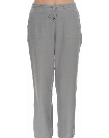 Дамски панталон Rockmans