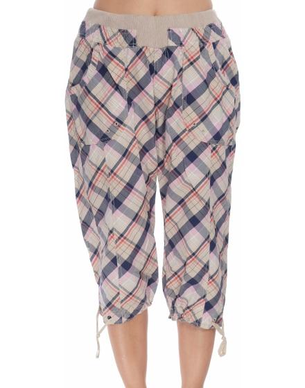 Дамски къси панталони My Wear